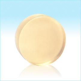 スハダコスメチックス  イピア ピュアマイルド ソープ(透明石鹸)/ IPIA Pure Mild Soap (Transparent soap)