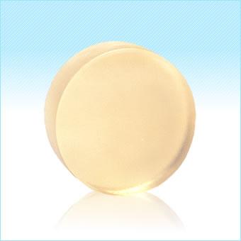 スハダコスメチックス  ラヴィソワール ナチュラルソープ / Raviesoir Natural Soap