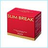 スハダビューティラボ  スリムブレイク / Slim Break