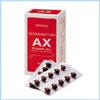 スハダビューティラボ  アスタキサンチンAX / Astaxanthin AX