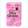 スハダビューティラボ  ダイエットクイーンEX / Diet Queen EX